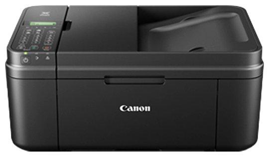 МФУ Canon PIXMA MX494