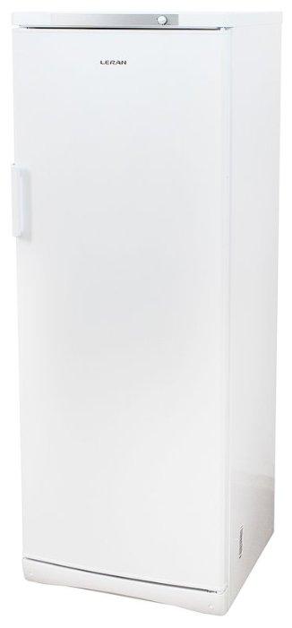 Морозильник Leran FSF 270 W