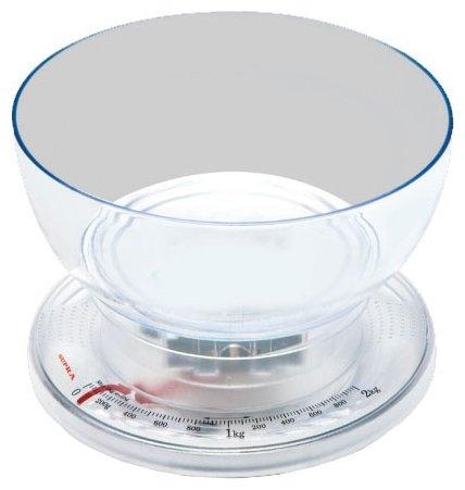 SUPRA Кухонные весы SUPRA BSS-4000