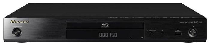 Blu-ray-плеер Pioneer BDP-150