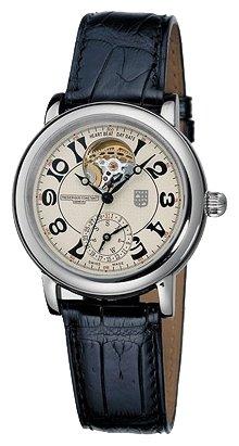 Наручные часы Frederique Constant FC-610AS3HP
