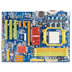 Biostar A760GE Motherboard Drivers for PC