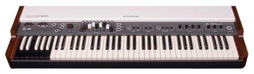 Цифровой орган Studiologic Numa Organ