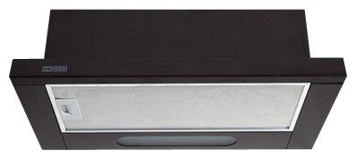 UKINOX Стандарт 600.310.550 BR