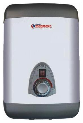 Накопительный электрический водонагреватель Thermex Quadro RZL 30-VP