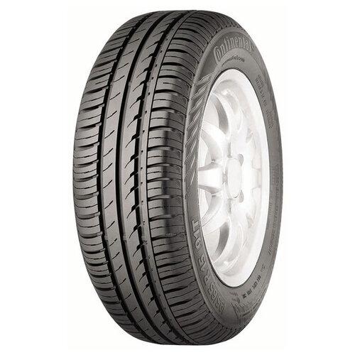 Купить шины 185/70 r14 летние в спб купить шины в петербурге йутубе