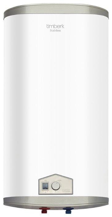 Timberk SWH FS1 50 V