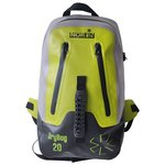 Рюкзак NORFIN Dry Bag 20