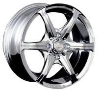 Колесный диск Racing Wheels H-116
