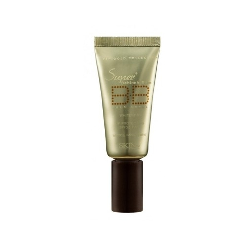 Skin79 Super Plus Beblesh Balm BB крем Vip Gold SPF30 5 гр