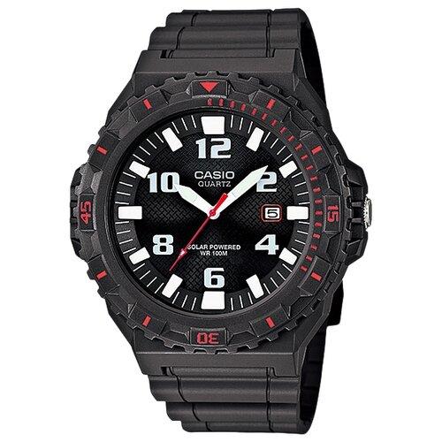 Наручные часы CASIO MRW-S300H-8B casio часы casio mrw 210h 1a2 коллекция analog