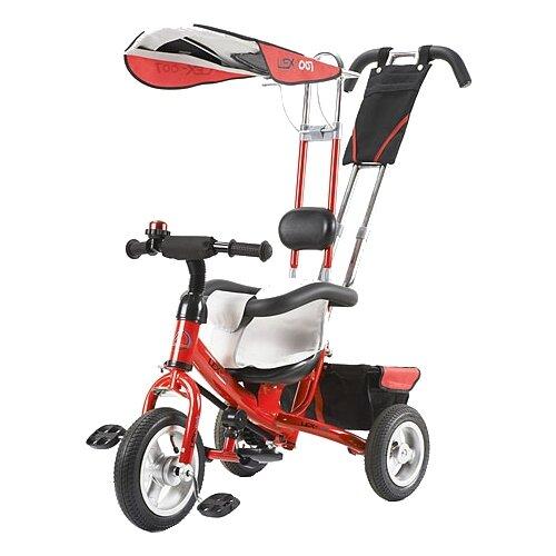 Купить Трехколесный велосипед VipLex 903-2A, Трехколесные велосипеды