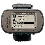 Навигатор Garmin Foretrex 301