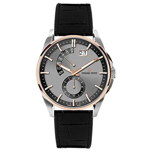 Наручные часы Pierre Petit P-793B