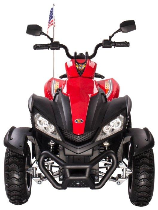 Toyland Квадроцикл 268A