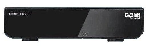СИГНАЛ ELECTRONICS TV-тюнер СИГНАЛ ELECTRONICS HD-500