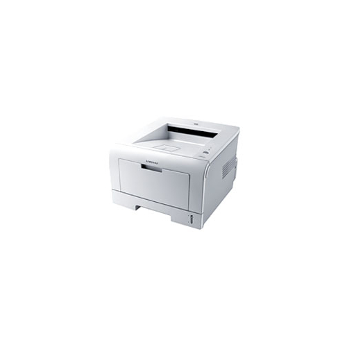 Samsung ML-2252W Printer Treiber Windows 10