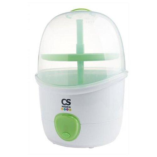Электрический стерилизатор CS Medica KIDS CS-28sСтерилизаторы<br>