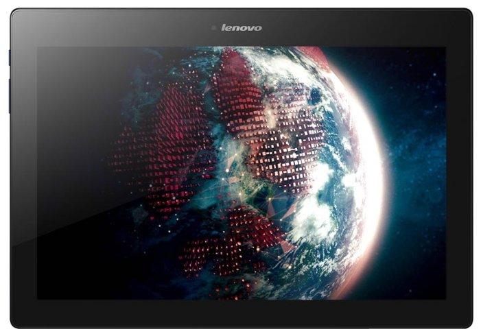 Планшет Lenovo TAB 2 A10-70L 16Gb