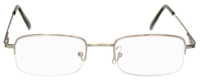 Очки корригирующие PROFFI PH5477 5070 Lanbosi -1,50