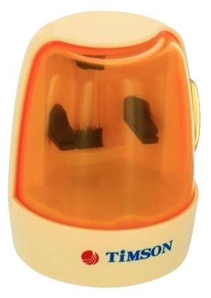 Стерилизатор для сосок и пустышек Timson ТО-01-111
