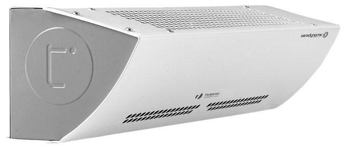 Timberk THC WS3 3MX AERO II тепл завеса бел