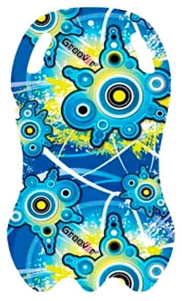 Ледянка Polar-racer Blue Target (99821)