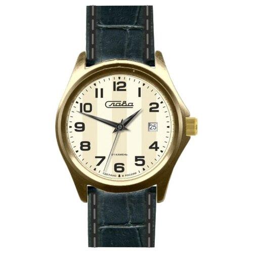 цена на Наручные часы Слава 1169329/300-2414