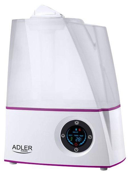 Adler AD 7958
