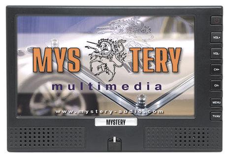 Mystery MTV-750