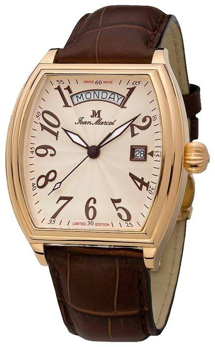 Наручные часы Jean Marcel 170.231.75