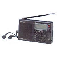 Радиоприемник Panasonic RF-B55
