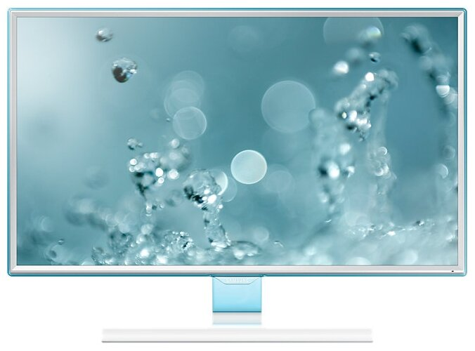 Samsung Монитор Samsung S24E391HL