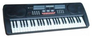 NOVIS-Electronics NPN-632