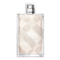 Burberry Brit Rhythm for Woman туалетная вода 90 мл. Burberry Brit Rhythm for Woman