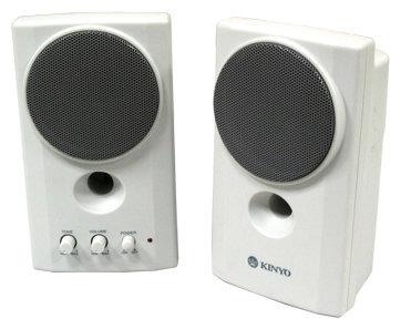 Компьютерная акустика Kinyo PS-260