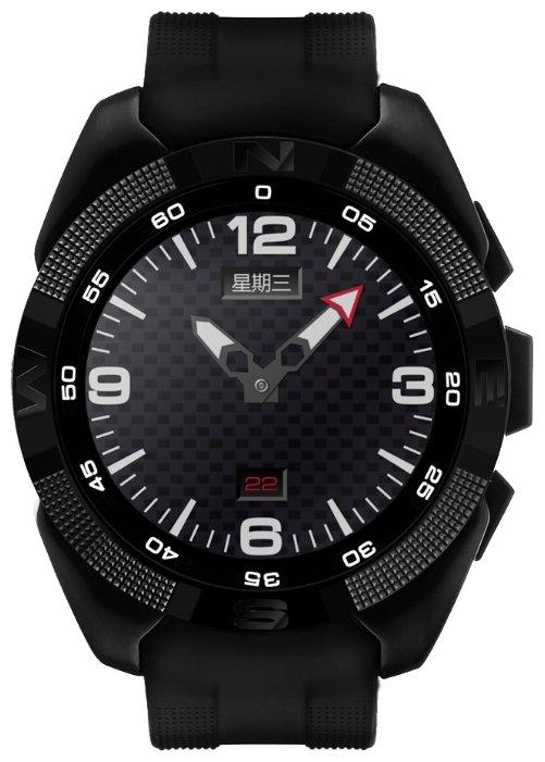 Часы КАРКАМ G5