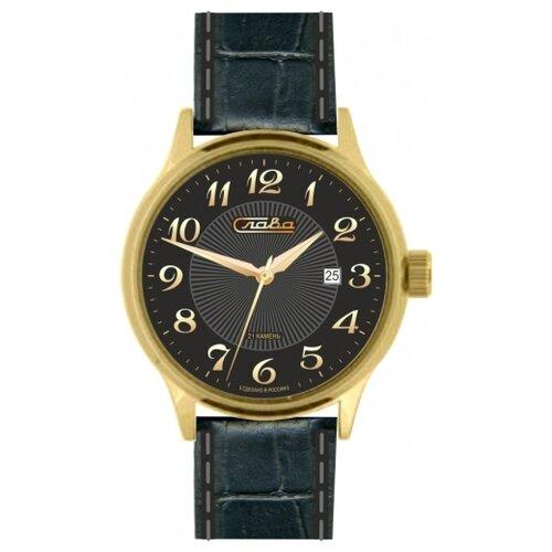 Наручные часы Слава 1179344/300-2414