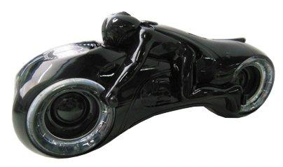 31 ВЕК «Мотоцикл»