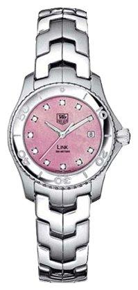 Наручные часы TAG Heuer WJ131C.BA0573