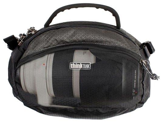 Think Tank Bum Bag