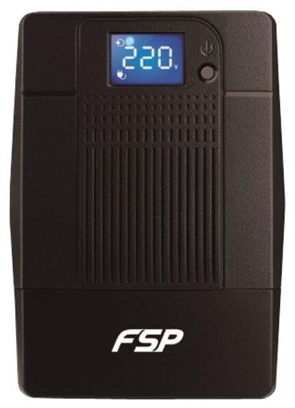 FSP Group DPV 1500 Schuko