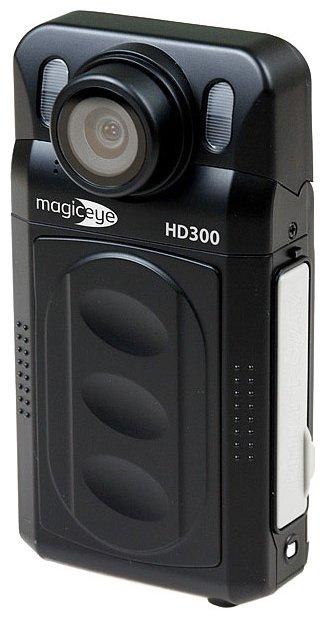 Gmini Gmini MagicEye HD300
