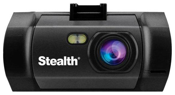 Stealth Stealth DVR ST 230