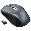 Мышь Logitech Couch Mouse M515 Grey-Black USB