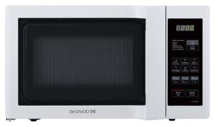 Daewoo Electronics KOR-6L6B