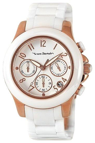 Наручные часы Yves Bertelin RE37613-1B