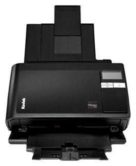 Сканер Kodak i2600