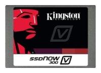 Твердотельный накопитель Kingston SV300S37A/480G