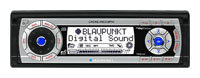 Blaupunkt Casablanca MP54